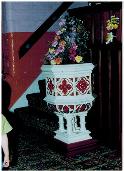 H015_Re-painted-font_Jun-1999