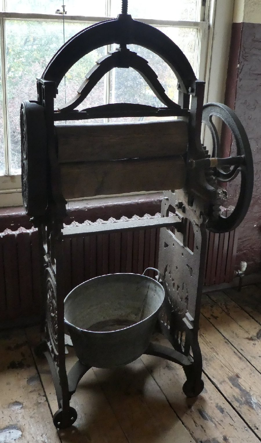 2016_10-25_The-Ragged-Sch-Museum_60