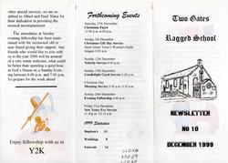 H058a_Newsletter_[No-10]-Dec-1999
