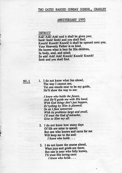 E167b Anniversay June-1995