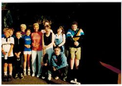 N120_Monument-Walk_[17-08-1998]