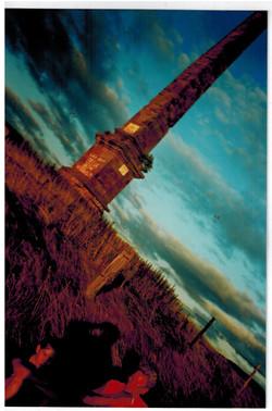 N122_Monument-Walk_[17-08-1998]