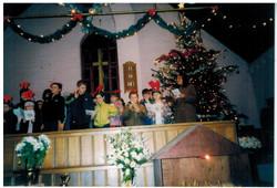 J098_Xmas-[Dec-2000]