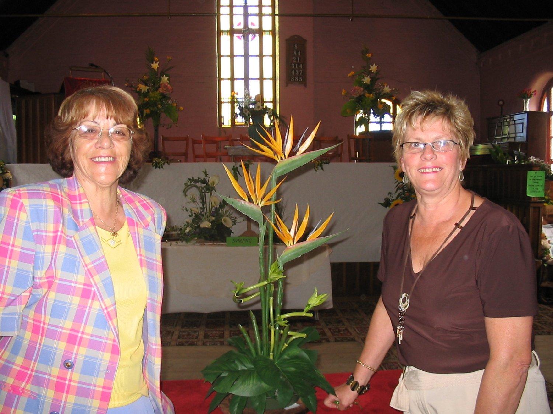 2006_06-24_Flower Festival 43