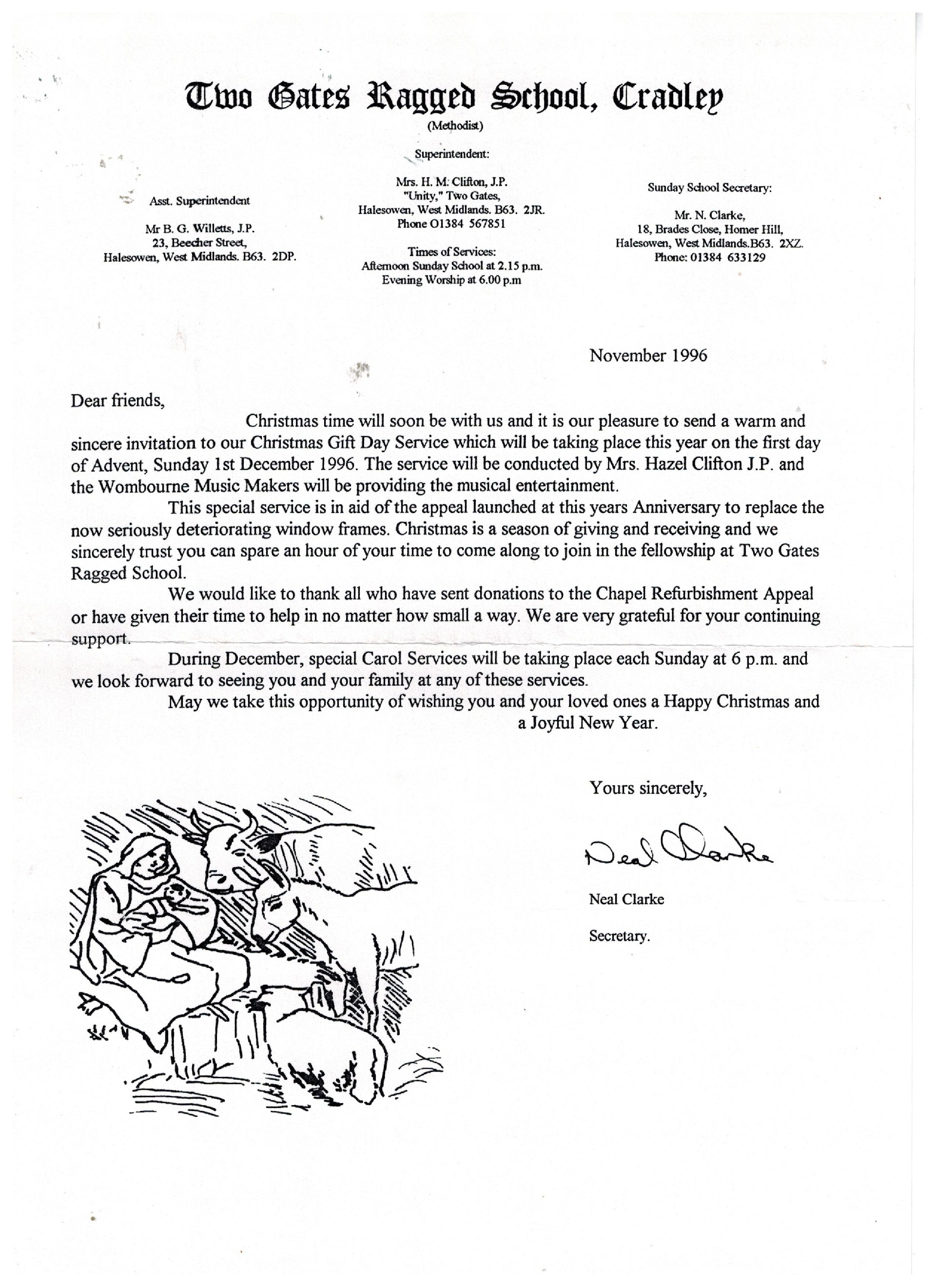 I262_Letter_Xmas-1996