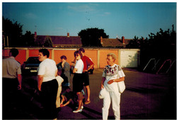 I192_Howen_fire-Station_1996