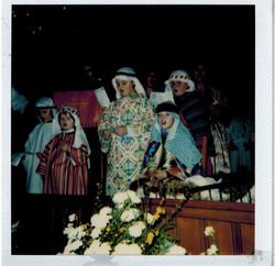 I089_Nativity-1995