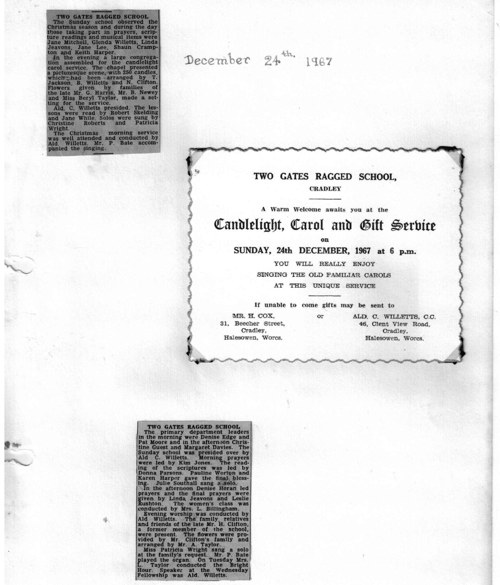 O101_PRESS_Dec[2]-1867