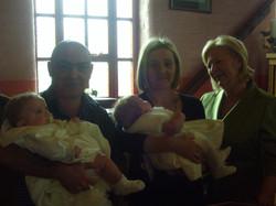 2009_04-09_Ellie Mae-Luke Guest[Blessing_Christening]C