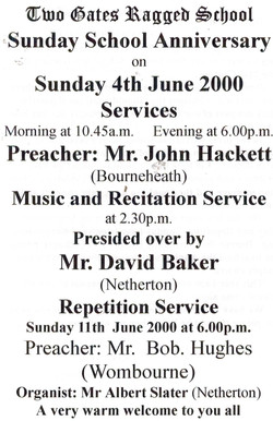 H131a_Anniversary-Jun-2000