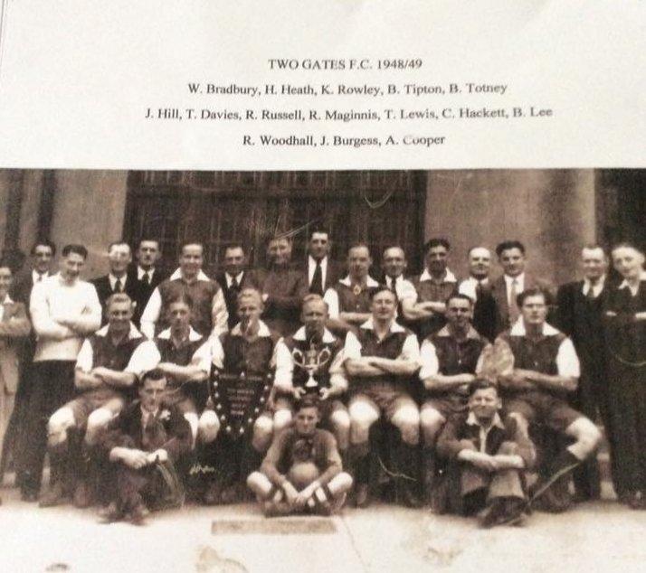 X009_Two Gates FC[1948_04-09]