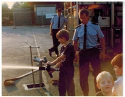 I206_Howen_fire-Station_1996