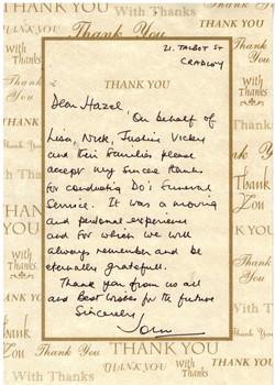 Q032_Thank-You_[John]