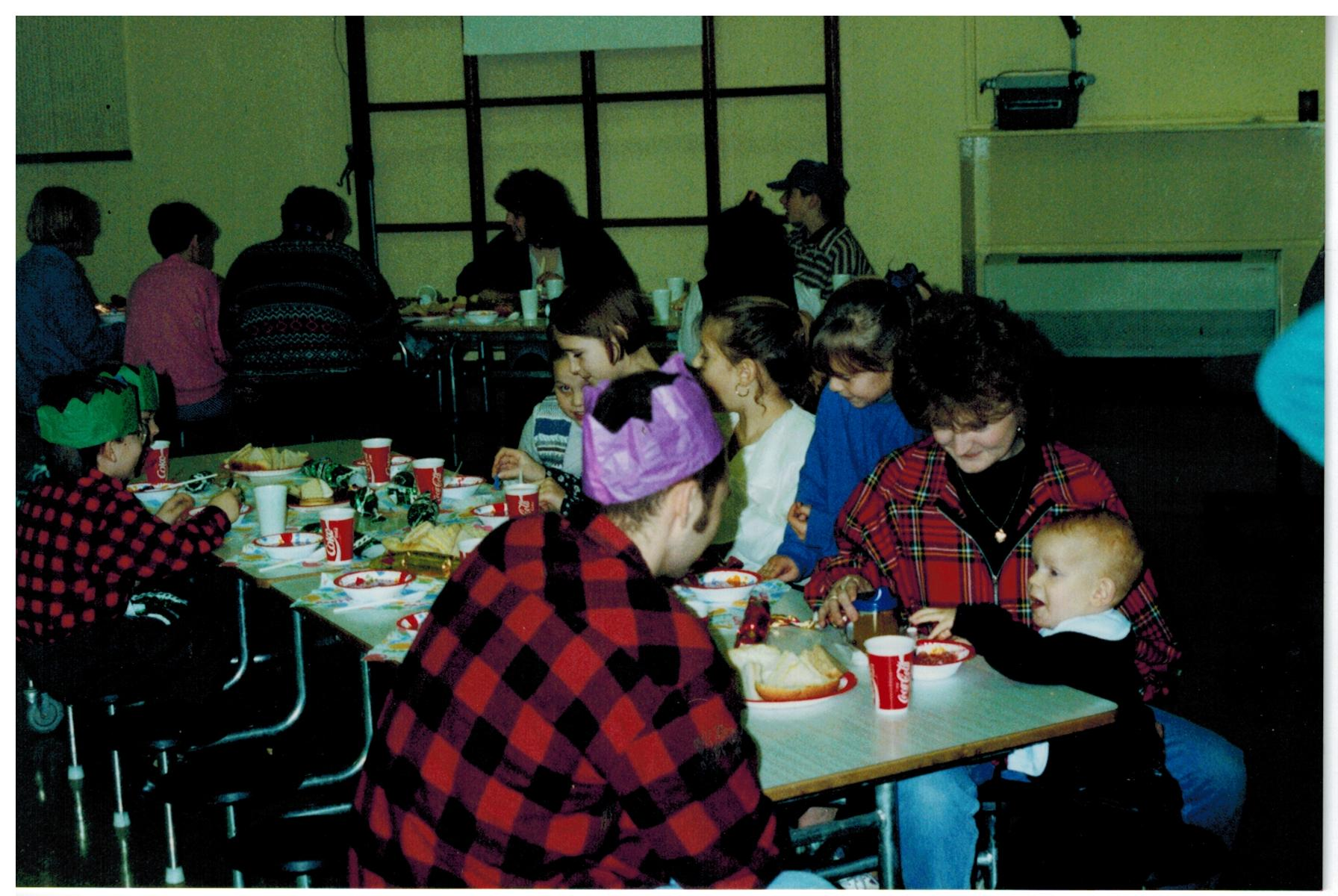 I030_Xmas-Party-1995