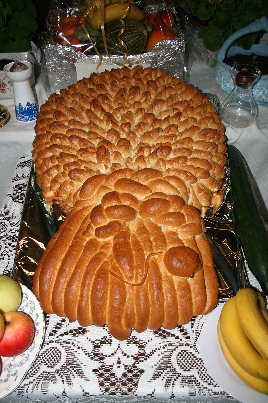 2012_09-02_Harvest_Bread