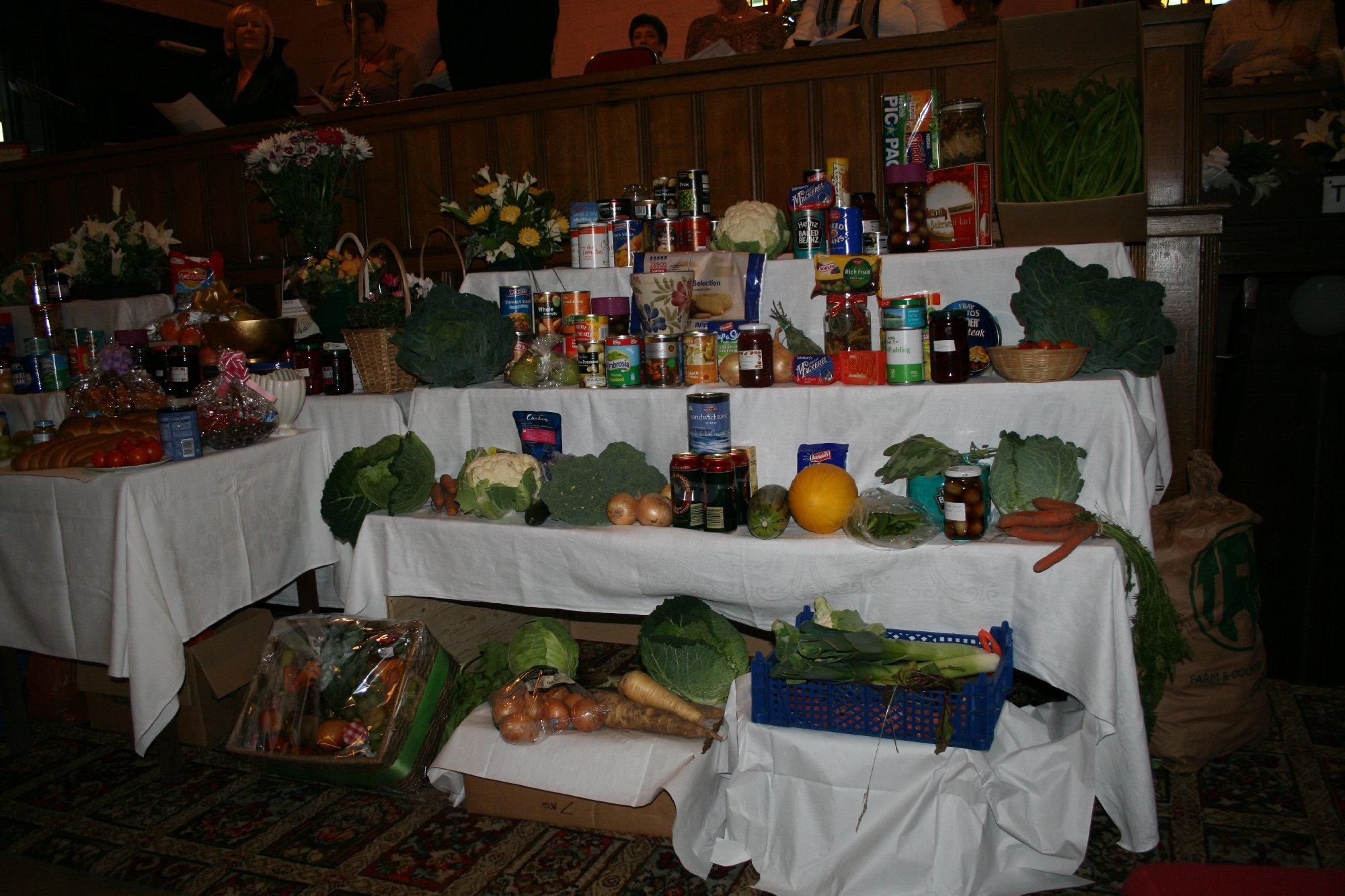 2009_09-06_Harvest_02