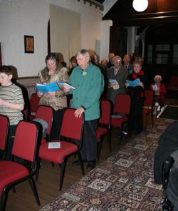 2011_12-11_Nativity CongregatL