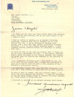 P270_Letter_MP-[1982]