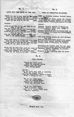 O005b_TGRS_100yrs_Anniversary_1967_06-11[Rep_Programme]