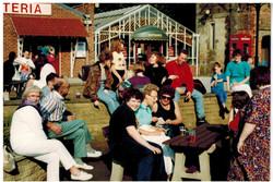 E141 Drayton Manor June-1994