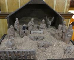 2016_12-11_Nativity [2]
