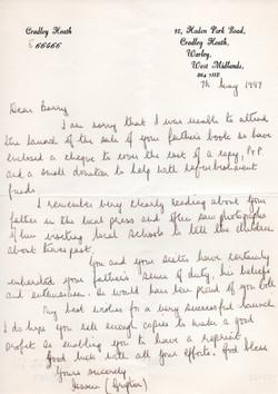 B059 Letter [Gripton]