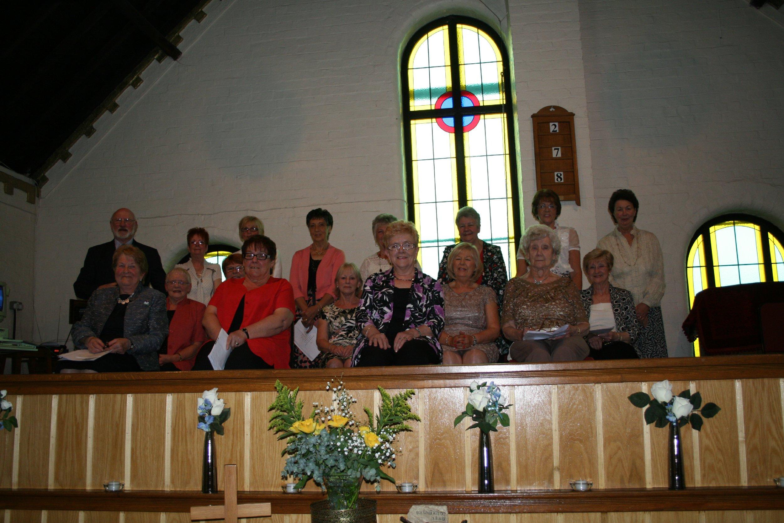 2015_05-17_Anniversary Ladies