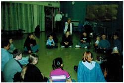 K013_Xmas-Party[Jan-2003]