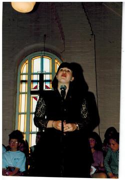 I174_Anniversay-1996