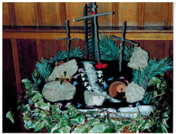 E075 Easter 1993