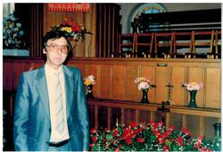 F310(Keith-Dyke[Anniversary-1989]