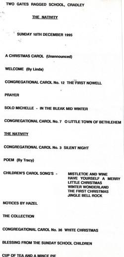 I093_Nativity-Programme-1995