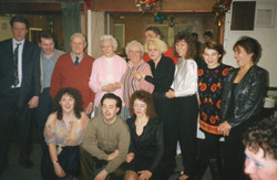 1992 [60th]7