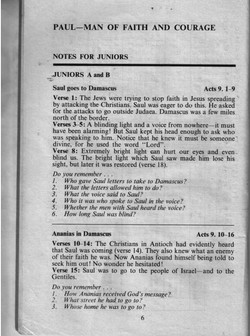 P050g_Paul[Man-of-faith-and-courage]Sctpt-Exam-[1978]