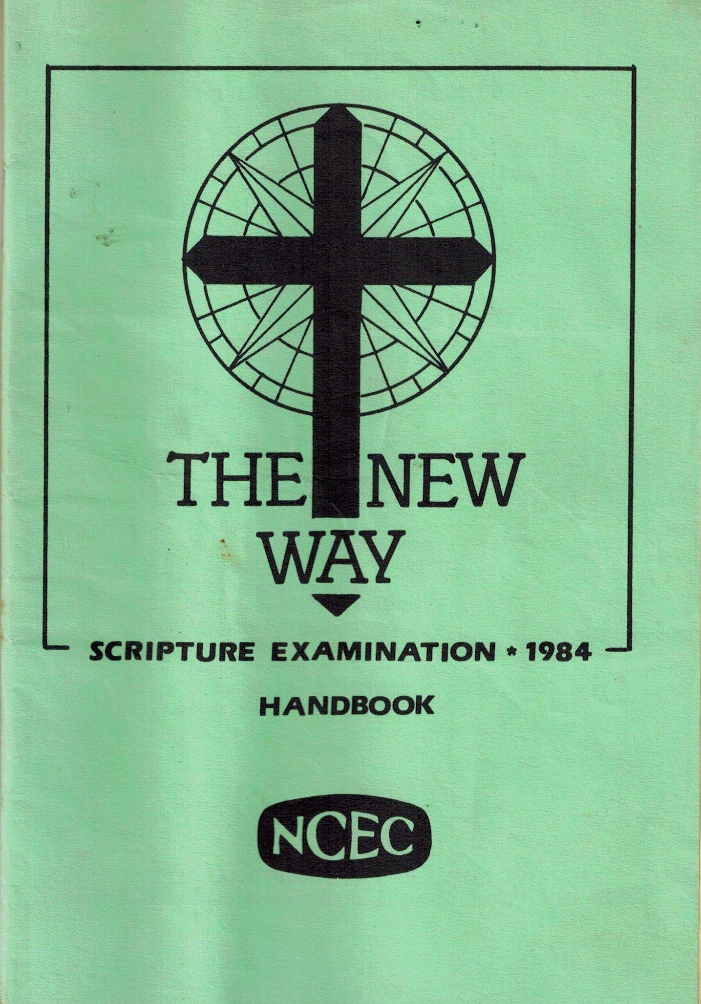 P290a_Scripture-Exam-[1984]