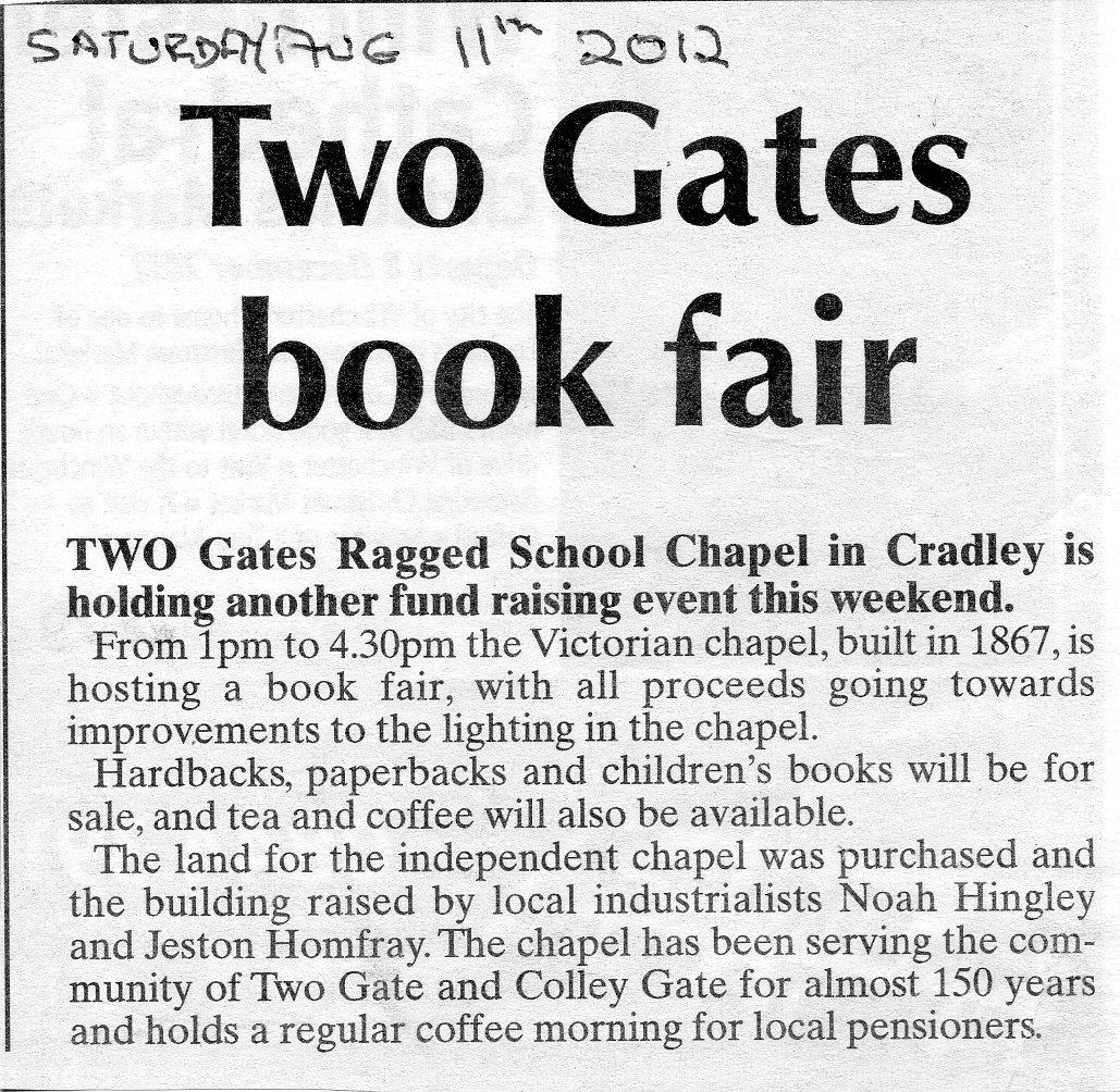 S019_Two-Gates-[Book-Fair]