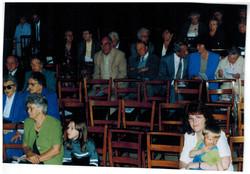 H025_Anniversary-[1999]