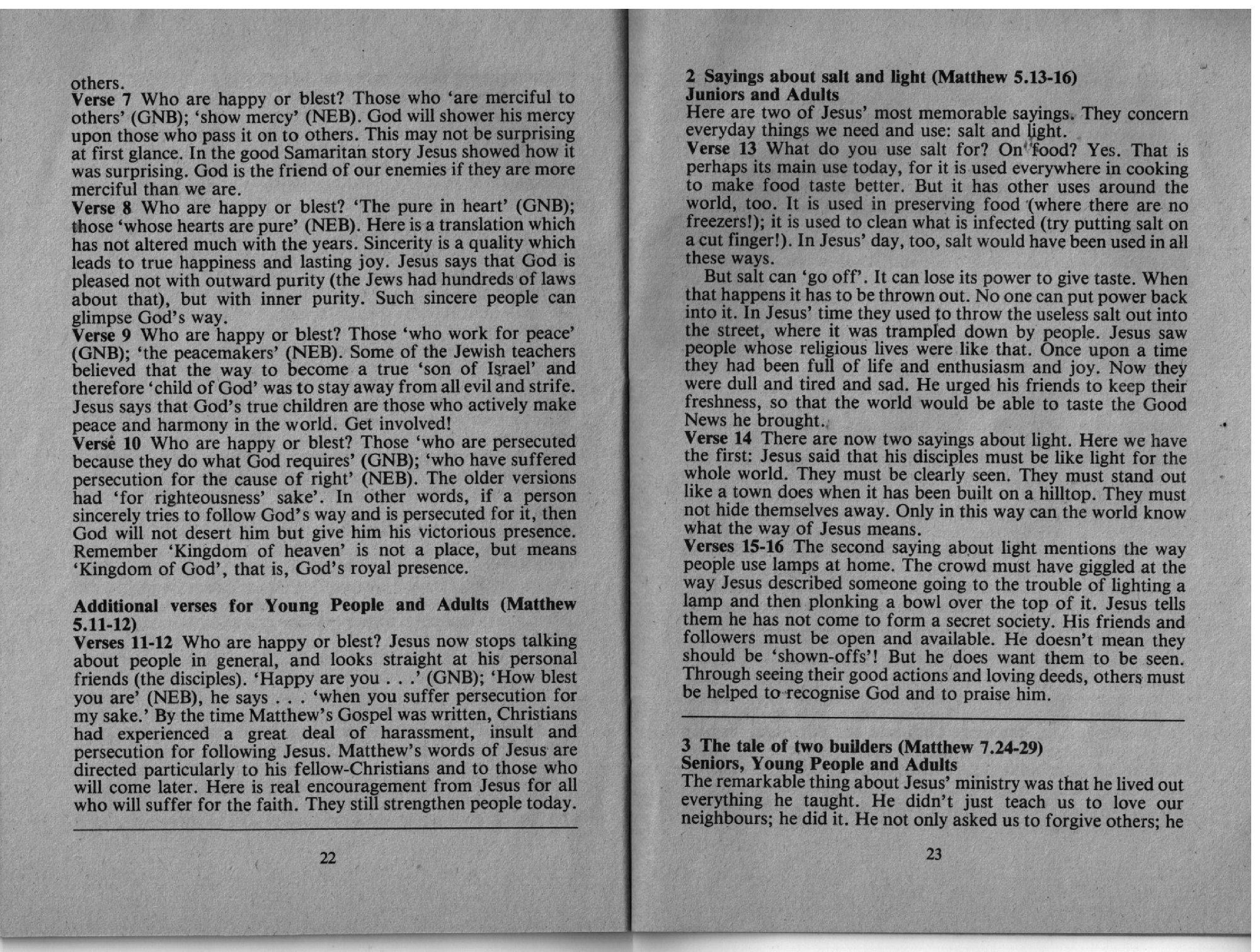 P252m_Scripture-Exam-[1982]