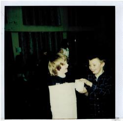 I115_Xmas-party-1996