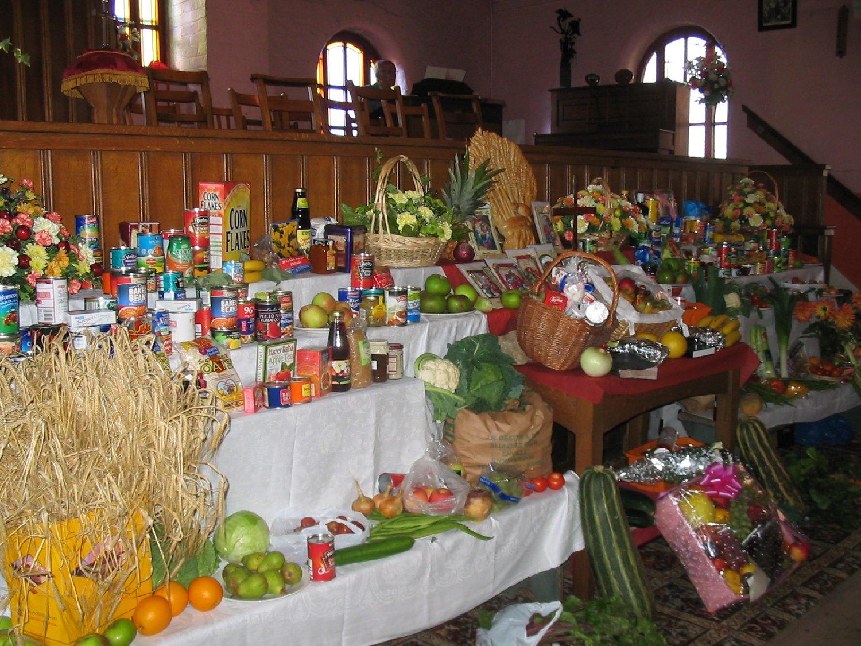 2006_09-03_Harvest 05