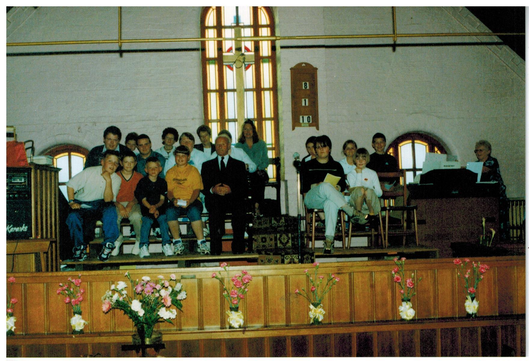 H147_Anniversary-2000
