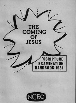 P225a_Booklet_[Scripture-Exam]-1981