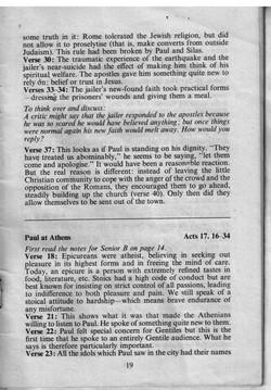 P050s_Paul[Man-of-faith-and-courage]Sctpt-Exam-[1978]