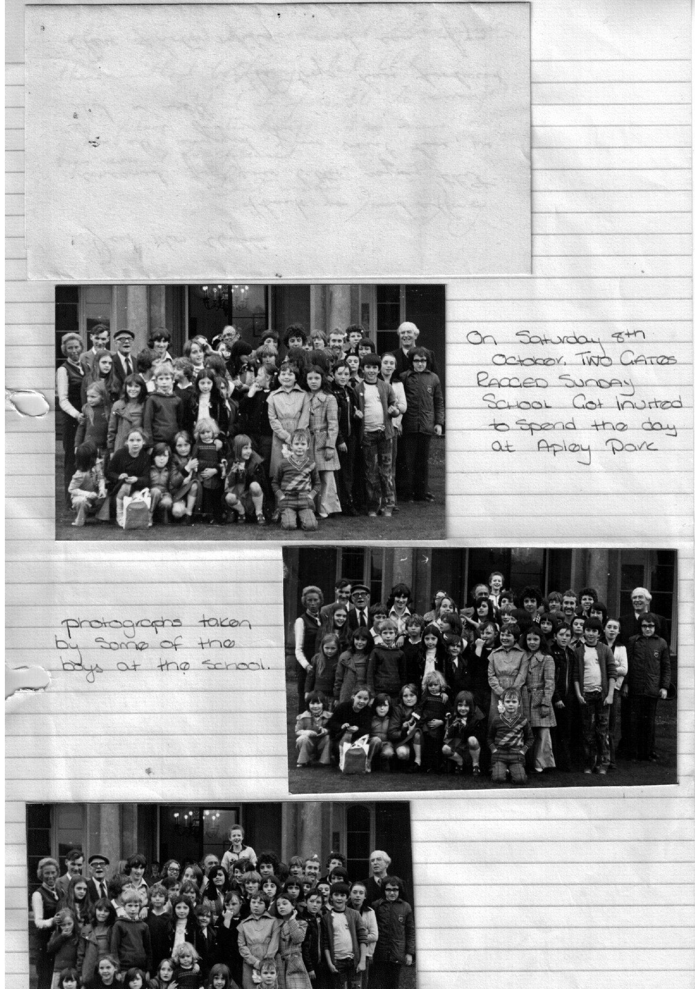 P041b_Letter_Shrop-Ed-[1977_10-18]