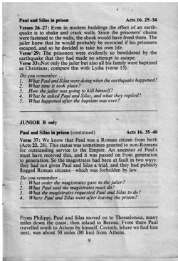P050i_Paul[Man-of-faith-and-courage]Sctpt-Exam-[1978]