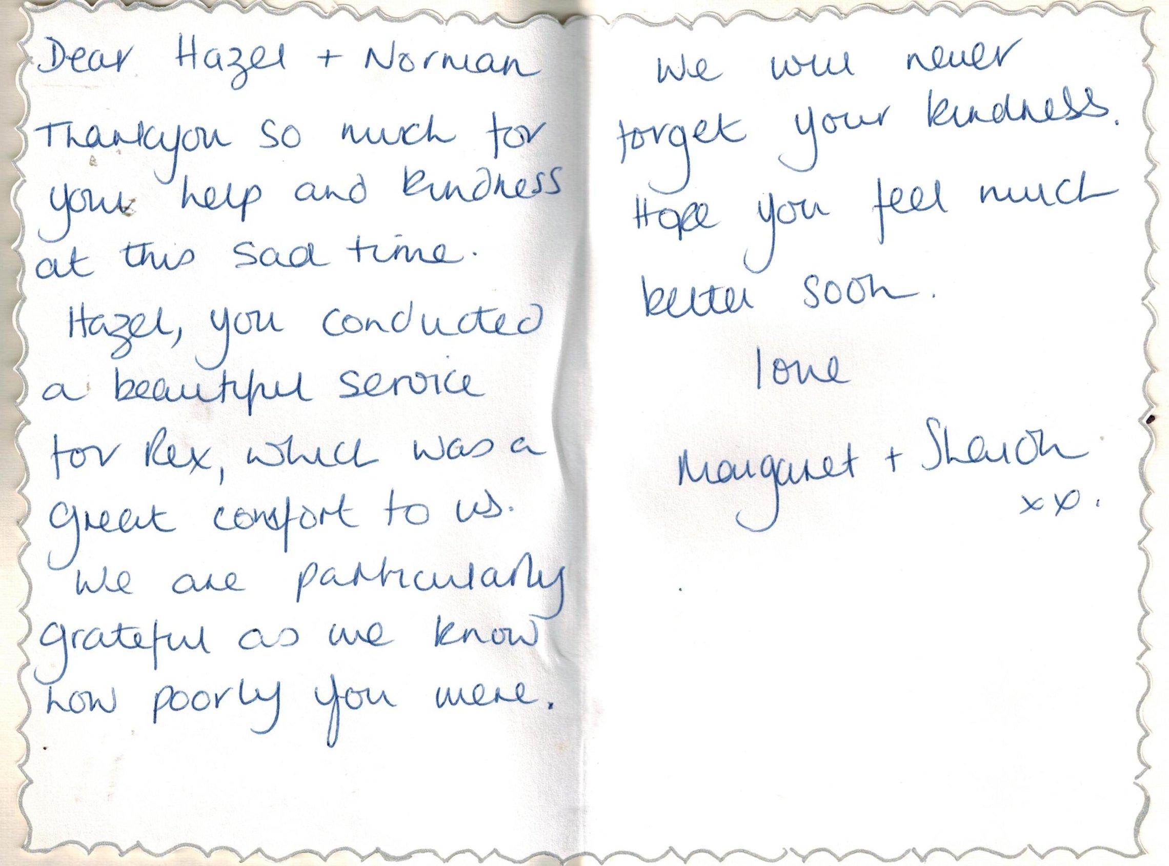 Q033b_Thank-You_[Margaret_Sheila]
