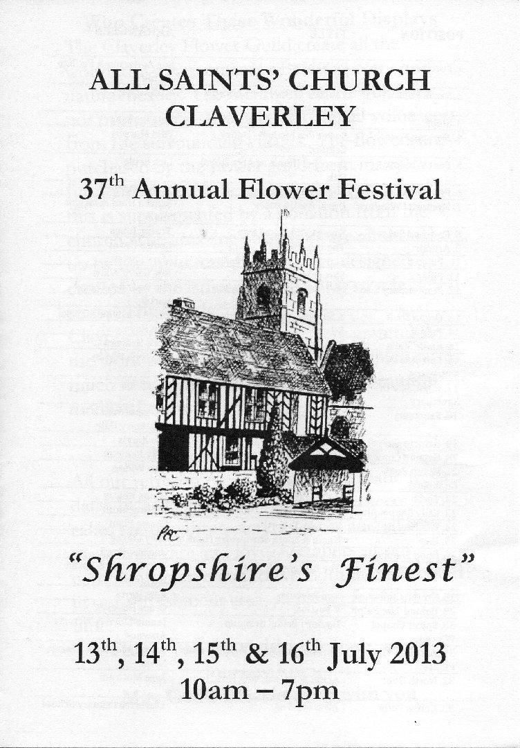 X004a_All-Saints_Claverley-[Annual-Flowers]2013_07-13