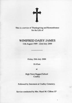 D027a Winifred-Daisy-JAMES[28-07-2000]