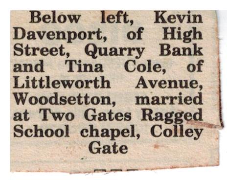 C022b Kevin-DAVENPORT-and-Tina-COLE
