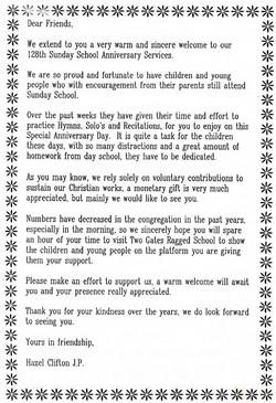 E001b Anniversary June-1995